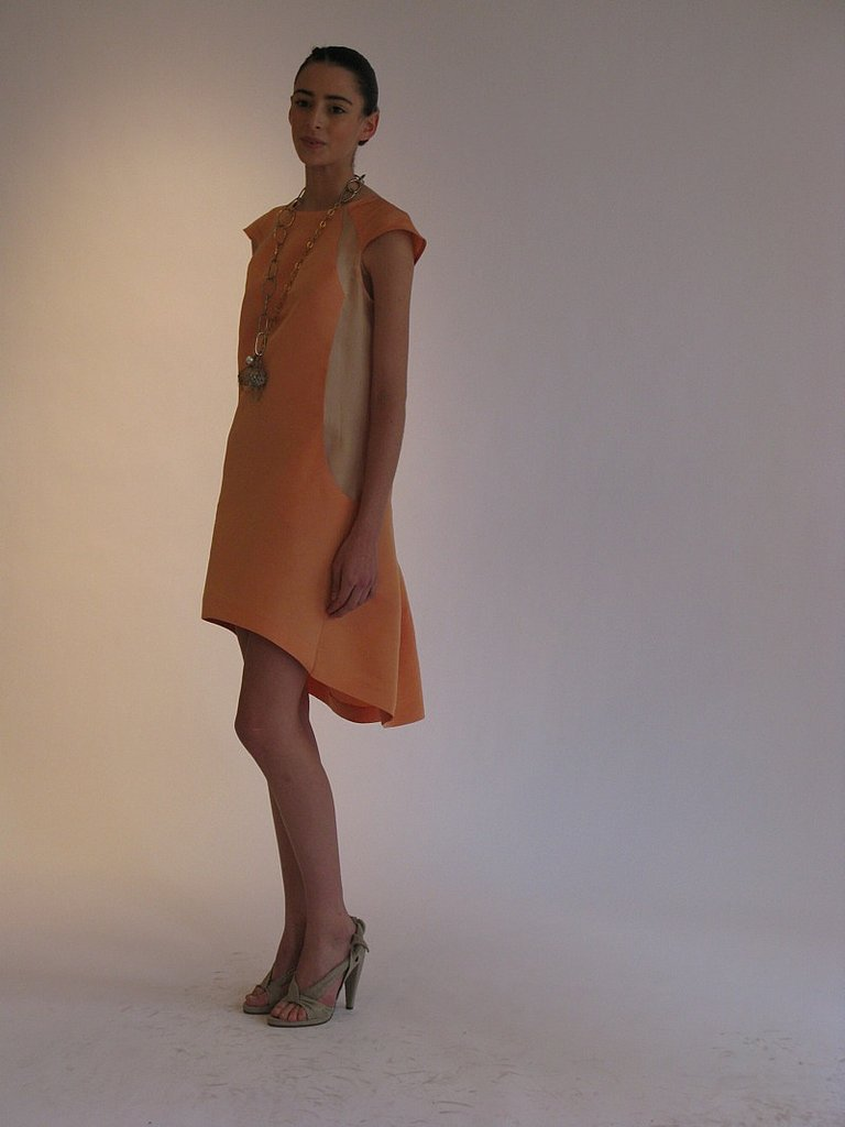 Brian Reyes Resort 2009