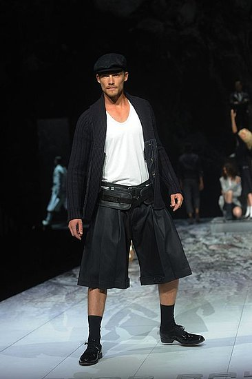 G-Star Raw Spring 2009