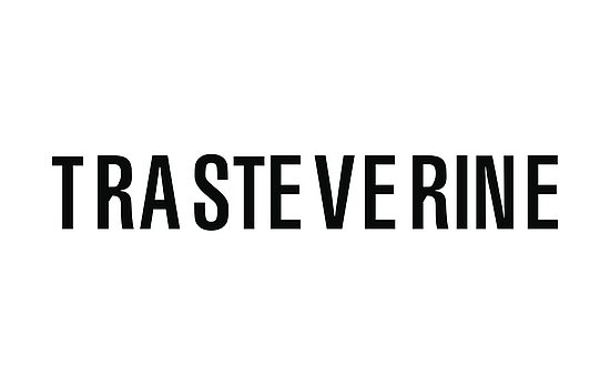 Trasteverine Spring 2009 Look Book
