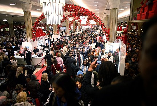 Macy's (New York City)