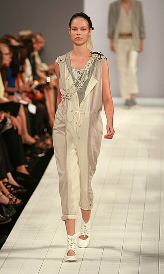 &lt;a href=&quot;http:/... by Marc Jacobs Spring 2009&lt;/a&gt;  