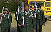 Should the Military Program JROTC Be in High Schools?