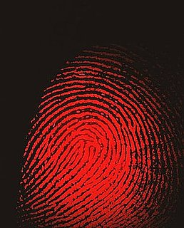On-Demand Fingerprint Machines Let Police ID in the Street