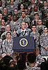 Obama's Pledge For Iraq Timetable Now Army Recruiting Tool?