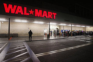 Family Demands Wal-Mart Pay For Death of Employee — Fair?