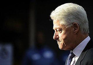 Should Bill Clinton Testify at Hillary's Confirmation Hearing?