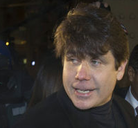 "Gov. Blagojevich: ""I Will Be Vindicated"""