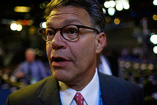 Front Page: Al Franken Clings to Lead in Endless Senate Race