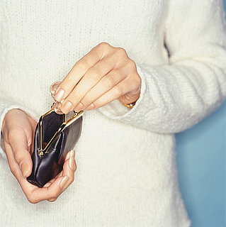 How To Keep Your Beauty Spending Under Control