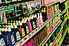 Beauty Byte: Consumers Are Still Buying Cosmetics