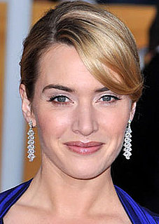 Get Kate Winslet's SAG Awards Makeup