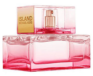 Review of Island Michael Kors Bermuda