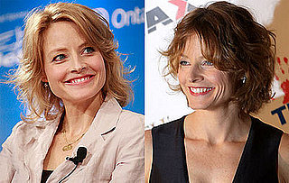 Do You Like Jodie Foster Better As a Blonde or Brunette?