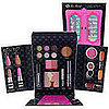 Monday Giveaway! Too Faced Decade of Glamour Beauty Wardrobe Makeup Collection