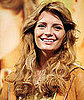 Mischa Barton hair tutorial