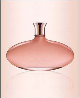 A designer fragrance