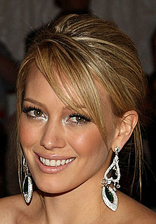 Love It or Hate It? Hilary Duff's Costume Institute Gala Look