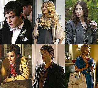 Gossip Girl Beauty Quiz 2008-05-20 12:00:17