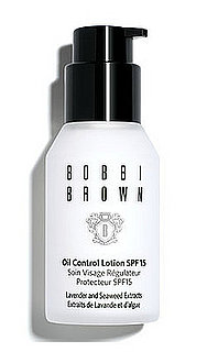 Bobbi Brown Oil Control Lotion SPF 15
