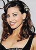 Gina Gershon&#039;s  Makeup Look