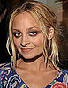 How-To: Get Nicole Richie's Makeup Look