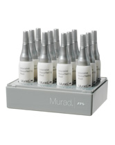 Dr. Murad vs L'Oreal: Who Gives Good Glycolic?