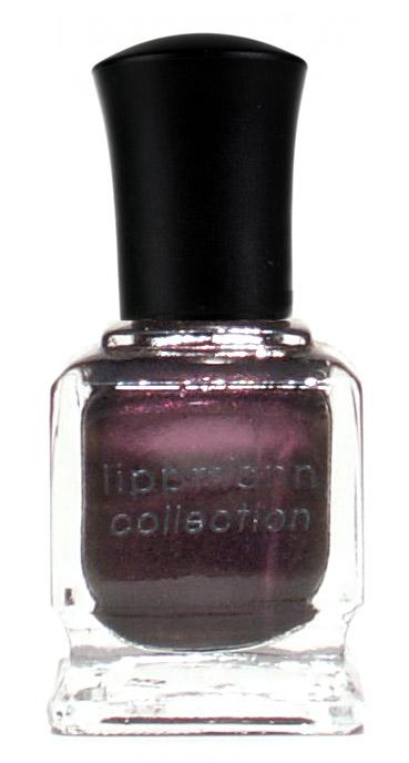 Lippman Fall 2008 Collection