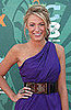 Blake Lively at the 2008 Teen Choice Awards: How to Get Her Hairstyle