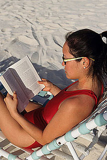 Bella Quiz: Perfume or Beach Read?