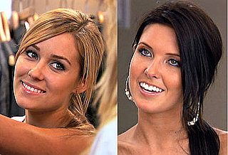 The Hills Hair and Makeup Quiz 2008-08-19 10:00:12