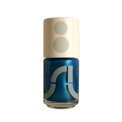 Uslu Airlines nail polish