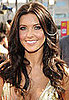 Audrina Patridge at MTV VMAs: Hair and Makeup