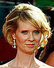 Cynthia Nixon at 2008 Emmys: Hair and Makeup Poll