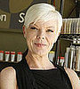 Bella Poll: Have You Been Watching Tabatha&#039;s Salon Takeover? 