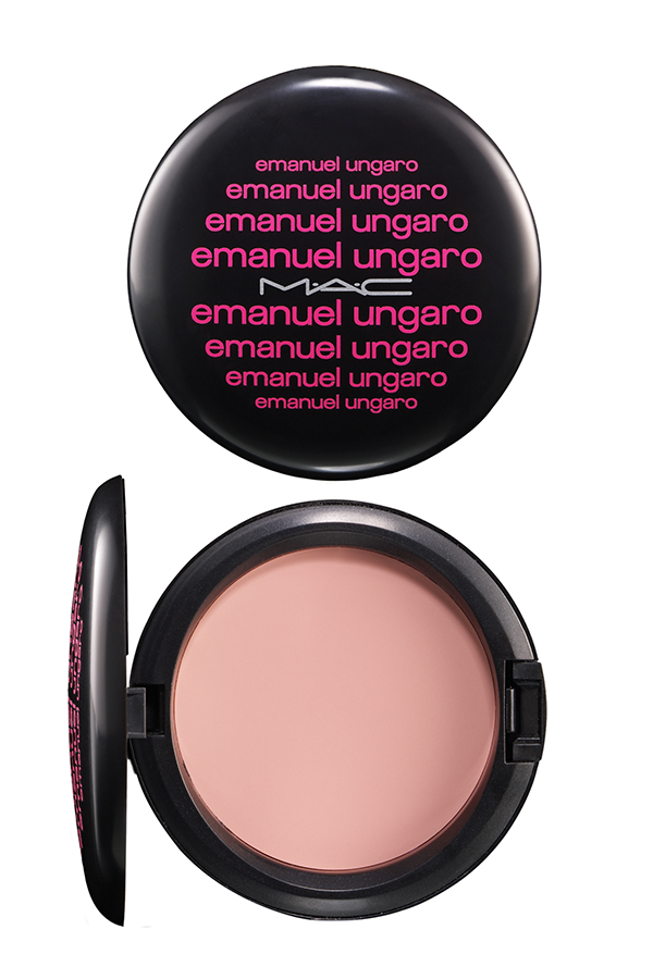 Ungaro for MAC