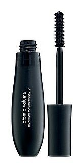 Wednesday Giveaway! Sephora Atomic Volume Mascara