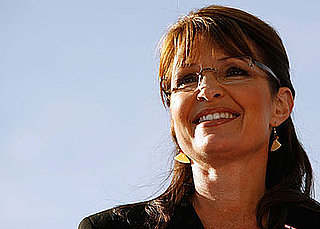 Sarah Palin Makeup Artist Gets Paid $22,000+ For Work