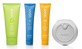 ANSR Acne Treatment Review