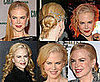 Which Hairstyle Do You Like Best on Nicole Kidman?