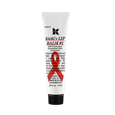 Lip Balm For a Cause