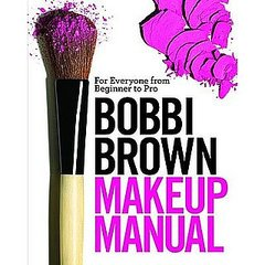 Bobbi Brown Makeup Manual Top Tips