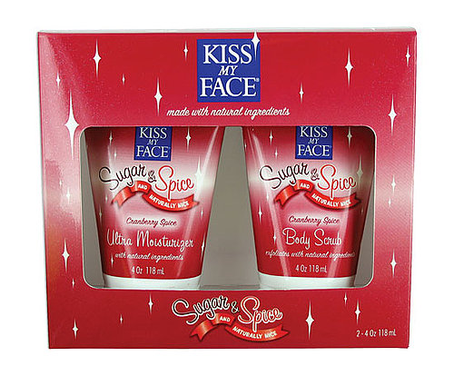 Bella Bargain: 50% Off at Kiss My Face