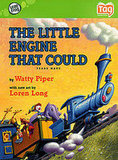Tag_book-The_Little_Engine_That_Could