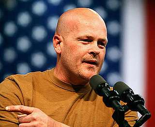 "Joe the Plumber Headed to Israel to Find Other ""Average Joes"""