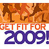 Enter FitSugar's Super Giveaway to Get Fit For 2009!