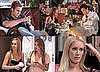 Cell Phones and Technology on MTV's The Hills 2008-04-29 08:00:22
