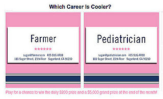 Play Career Faceoff  For a Chance to Win $200 Daily, $5000 in July!