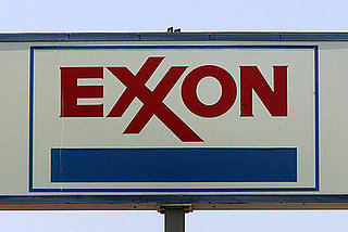 News Flash: Exxon Reported Its Best Quarterly Profit in History
