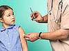 Measles Infections Up Due to Autism Fears