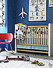 New Kids and Baby Collection From DwellStudio